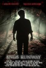 Ends Runway (2008) afişi