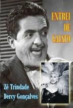 Entrei De Gaiato