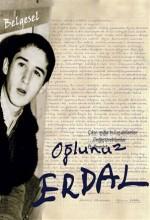Erdal Eren Belgeseli (2010) afişi