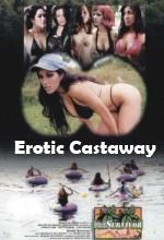 Erotic Castaway (2001) afişi
