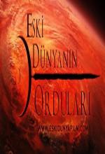 Eski Dünyanın Orduları (2011) afişi