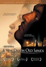 Eski Sana'da Yeni Bir Gün