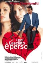 Every Dumped Boyfriend ıs Lost (2001) afişi