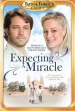 Expecting A Miracle