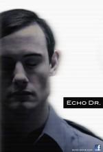 Echo Dr. (2013) afişi
