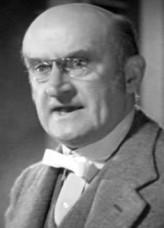 Edgar K. Bruce
