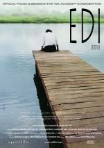 Edi (2002) afişi