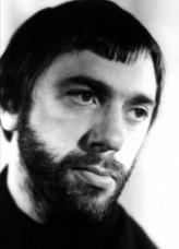 Eduard Artemyev profil resmi