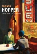 Edward Hopper (2007) afişi