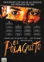 El polaquito (2003) afişi