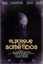 El Reino De Los Cielos (1994) afişi