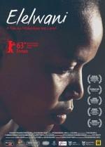 Elelwani (2012) afişi
