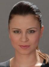 Elif İnci profil resmi