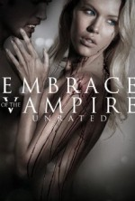 Vampirin Kollarında