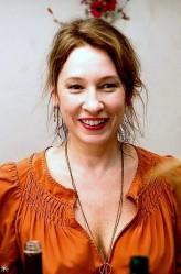 Emmanuelle Bercot profil resmi