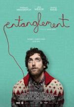 Entanglement (2017) afişi