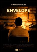 Envelope (2012) afişi
