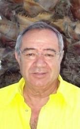 Ercan Bostancıoğlu