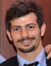 Ercan Zincir