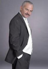 Erdal Cindoruk profil resmi