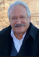 Erman Okay profil resmi