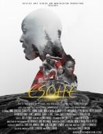 Esohe (2017) afişi