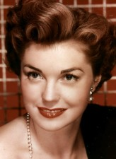 Esther Williams profil resmi