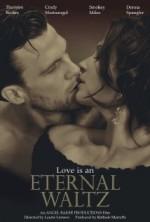 Eternal Waltz (2014) afişi
