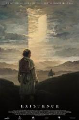 Existence (2012) afişi