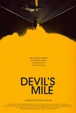 Şeytanın Yolu (2014) afişi