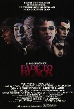 Fade To Black (1980) afişi