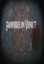 Fanpires In Venice