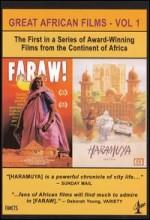 Faraw