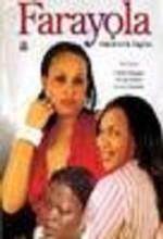 Farayola (2009) afişi
