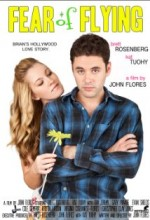 Fear Of Flying (2010) afişi