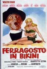 Ferragosto In Bikini
