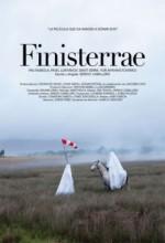 Finisterrae (2010) afişi