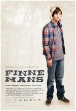 Finnemans