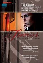 Flourish (2006) afişi