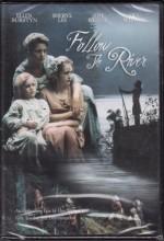 Follow The River (1995) afişi