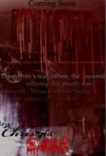 For Christ´s Sake (2008) afişi