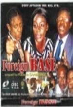 Foreign Base (2006) afişi