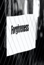 Forgiveness (ıı)