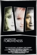 Forgiveness (l)
