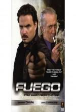 Fuego! (2007) afişi