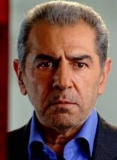 Faramarz Gharibian