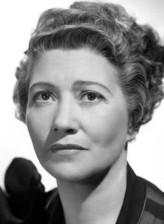 Fay Bainter profil resmi