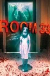 Fear Asylum (2009) afişi