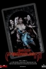 FemVamp.Com Sezon 1 (2011) afişi