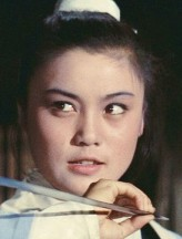 Feng Hsu